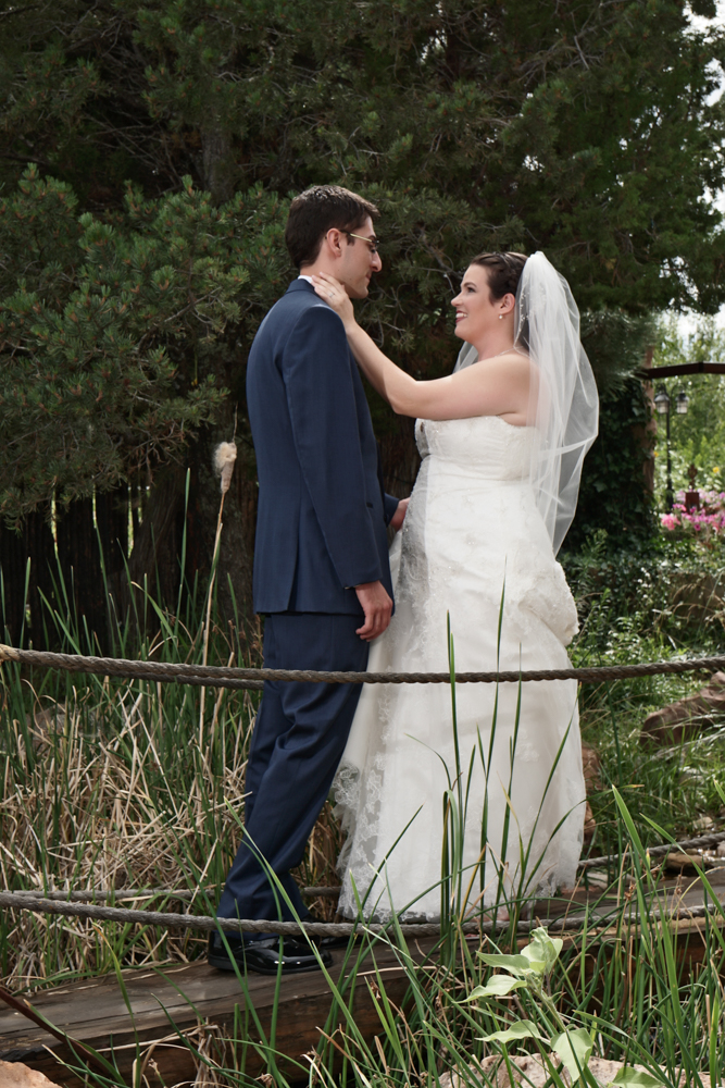 Nature Point Weddings By Robert Mazza Kevin S Photography
