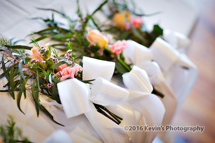 albuquerque wedding flowers kevin 39 s photography albuquerque new mexico wedding photographers. Black Bedroom Furniture Sets. Home Design Ideas