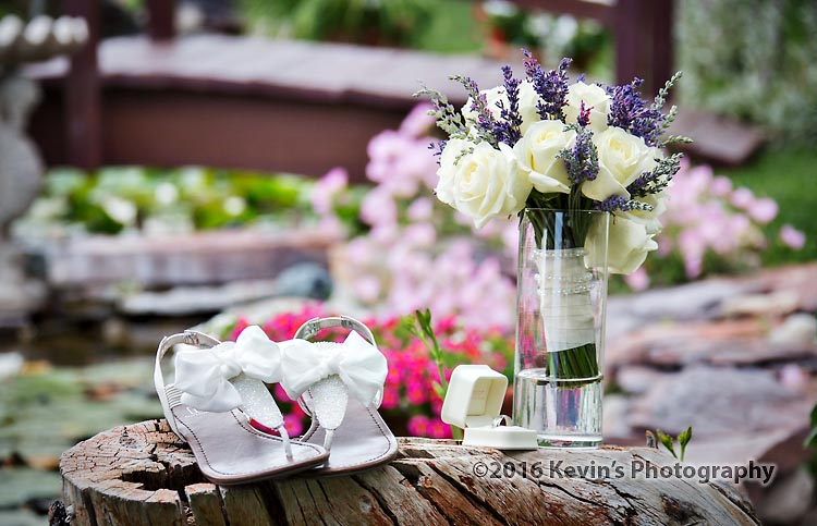 wedding flowers inn at paradise kevin 39 s photography albuquerque new mexico wedding photographers. Black Bedroom Furniture Sets. Home Design Ideas